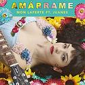 Amor - Los Auténticos decadentes ft. Mon Laferte | Disponible en formatos Midi, Pista mp3 y Karaoke