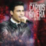 Regrésame mi corazón | Carlos Rivera | Disponible en formatos Midi, Pista mp3 y Karaoke