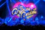 Midis y Karaokes | Popurri de Los Angeles Azules y Cañaveral