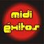 Midiexitos
