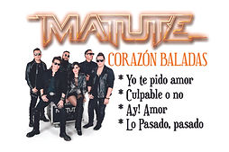 MATUTE-CORAZON-BALADAS-web.jpg