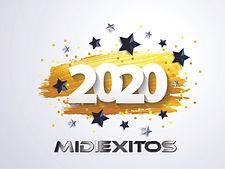 midiexitos 2020.jpg