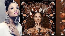 La Cigarra - Natalia Jiménes y Lila Down