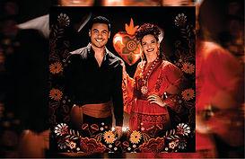 El Destino - Natalia Jiménez y Carlos Ri