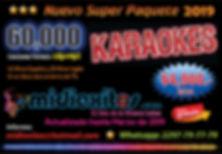 KARAOKES 2019-marzo.jpg