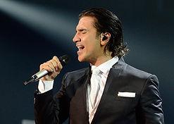 Midis y Karaokes | Quiero que vuelvas | Alejandro Fernández