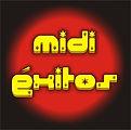 Midiexitos | Midis y Karaokes Profesionales