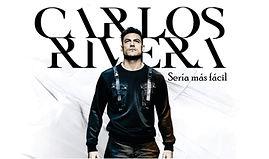 Sería más fácil - Carlos Rivera