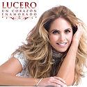 Un Corazón enamorado | Lucero | Midi | Pista mp3 | Karaoke