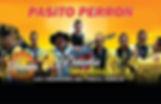 Midis y Karaokes - Pasito Perrón -Dinastia Mendoza