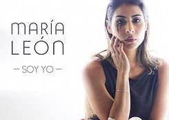 Soy yo - Maria León.jpg