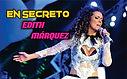 En Secreto - Edith Márquez