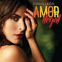 Amor ilegal | Maria León | Disponible en Midi, Pista mp3 y Karaoke