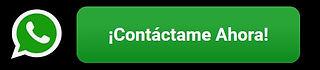 contactame-whatsapp-2_orig.jpg