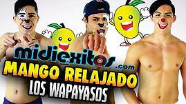 El Mango relajado - Los Wapayasos
