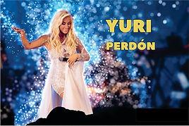 Midis y Karaokes - Perdón - Yuri