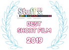 Go Back Best Short Film at Stuff mx