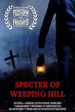 Specter poster popcorn.jpeg