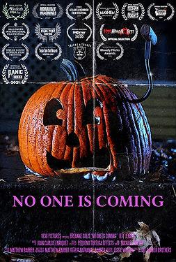 NOIC Panic Poster.jpeg