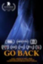 8e7dc0c0ff-poster.jpg