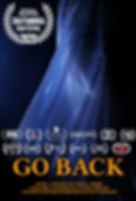 chattanooga Go Back poster digital.jpg