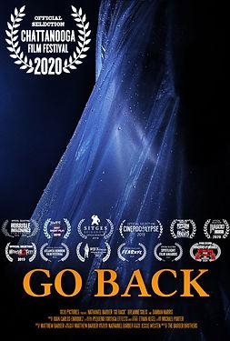 chattanooga Go Back poster digital.jpg