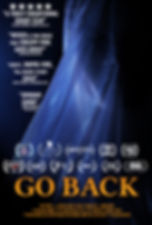 Go Back poster digital.jpg