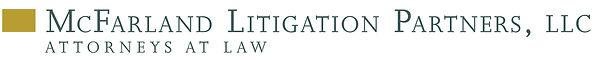 McFarland_logo_4C_2020.jpg