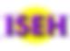 Logo ISEH