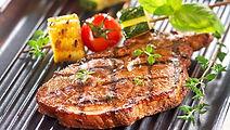 234-1-cotes-de-porc-grillees-facon-chili
