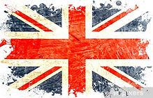 papiers-peints-drapeau-anglais-decoupe.j