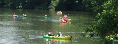 baignade-et-canoe.jpg