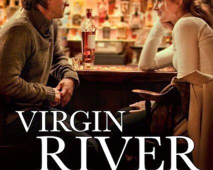 VIRGIN RIVER: UM CONVITE AO RECOMEÇO