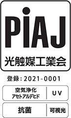 piaj_mark.png