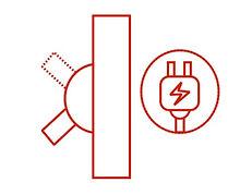 Circuit break_edited.jpg