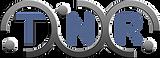 tnr_steel_srilanka_logo.png