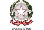 logo_italy embassy.jpg