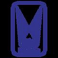 john-keells-holdings-logo-png-transparen