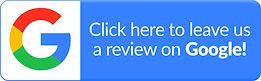 google_review_button.jpg