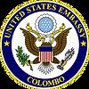 USA-embassy-in-Sri-L.png