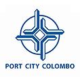 port city logo.png