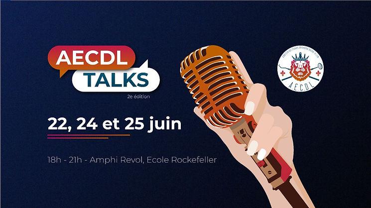 aecdl talks.JPG