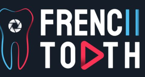 French Tooth