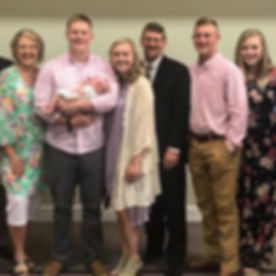 cosbyfamily (2).jpg