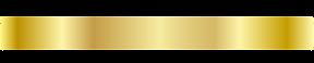 Golden-Line-PNG-Transparent-Picture.png