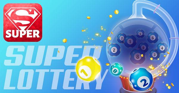lottery-super.jpg
