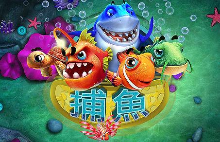 bg-fishcatch.jpg