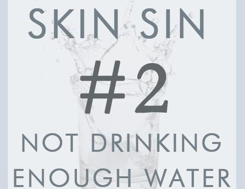 Skin Sin # 2