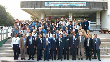 ICMMB2003_01.jpg