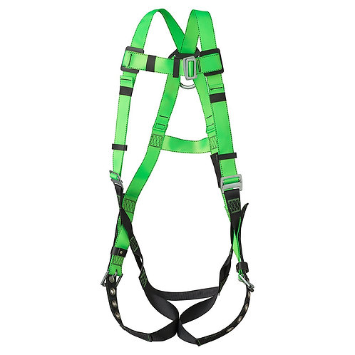 Class A- CSA approved harness